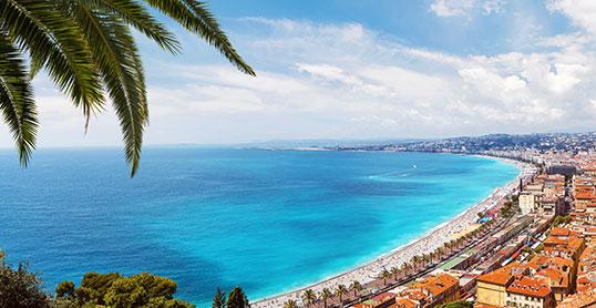 Evenor Expertises | Expertise et achat de bijoux anciens et de bijoux vintage | Nice, Monaco, Menton, Cannes - France - International | Contactez-nous
