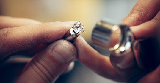 Evenor Expertises | Expertise et achat de diamants | Nice, Monaco, Menton, Cannes - France - International