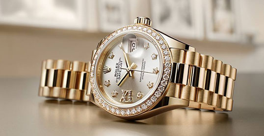 Evenor Expertises | Expertise et achat de montres de marques | Nice, Monaco, Menton, Cannes - France - International