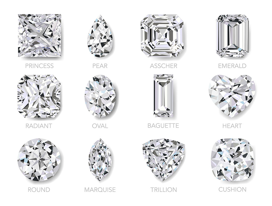 EVENOR ESTIMATIONS | Estimations et achat de diamants et de pierres précieuses à Nice, Cannes, Monaco, Menton | Nice • France • International