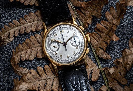 EVENOR ESTIMATIONS | Estimations et achat de montres de marques à Nice, Cannes, Monaco, Menton | Nice • France • International